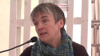 Idazleen biltzarra 2019 - XXI. mendeko euskal literatura