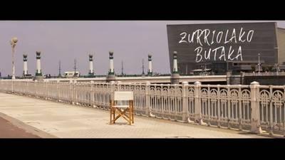 Zurriolako Butaka 2018
