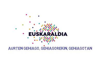 Euskaraldia Ipar EHn: bilana eta perspektibak